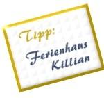 FHKillian